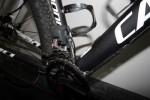 Di2 am XC Racing-MTB