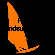 Peters Windsurfing Shop Blog